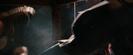 Inglourious Basterds (2009) WB SCI FI - MARVIN THE MARTIAN'S LASER GUN, SWOOSH 1