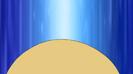 Keroro vs. Keroro Great Sky Duel Anime Magical Swish Sound or Joel Valentine Swoosh Sound