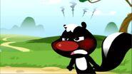 Skunk-skunk-fu-5633478-769-431