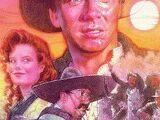 Young Indiana Jones: Spring Break Adventure (1997)