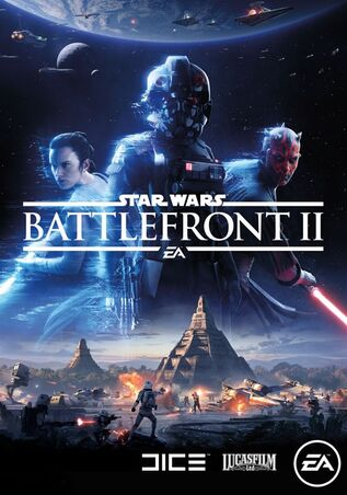 Star Wars - Battlefront II (EA).jpg