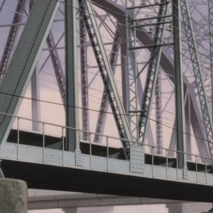 WXIII - Patlabor the Movie 3 Anime Train Horn and Incoming Sound.png