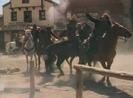 Young Indiana Jones - Spring Break Adventure (1997) SKYWALKER BULLET RICOCHET 03 (1)