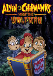 Alvin And The Chipmunks Meet The Wolfman DVD Cover.jpg