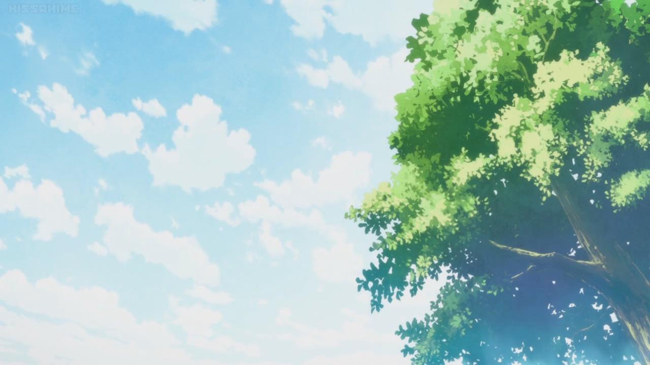 Anime Bird Chirp Sound 9