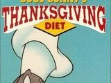Bugs Bunny's Thanksgiving Diet (1979)
