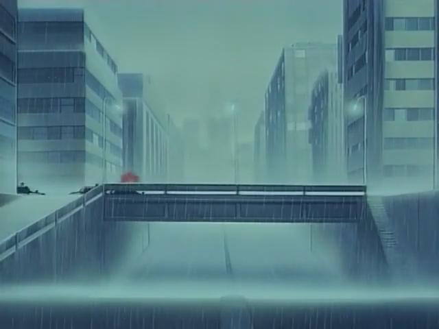 Anime Alarm Sound