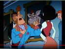 Fairy Tale Police Department Sound Ideas, SLIDE, CARTOON - QUICK SLIDE UP AND DOWN (5)