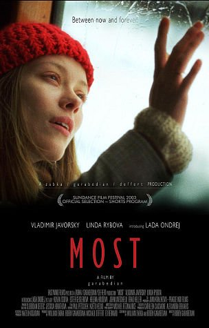 Most (The Bridge) (2003)