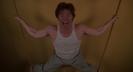 Monkeybone (2001) SKYWALKER ALARM BUZZING SOUND (2)