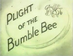 Plight of the Bumblebee.jpg
