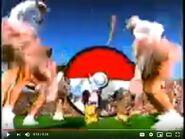 Pokemon Stadium Commercial Sound Ideas, CHILDREN - OUTDOOR GIRLS, SCREAMING, PLAYGROUND-1