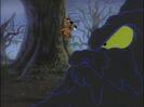 Scoobyreluctantwerewolf130