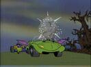 Scoobyreluctantwerewolf132
