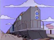 Simpsonstrainwhistle05