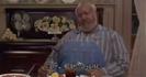 The Nutty Professor (1996) Hollywoodedge, Fart 2 Short Fart Clos PE139001 (3)