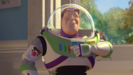 Toy Story (1995) SKYWALKER BEEPING SOUND