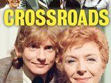 Crossroads (1964 TV Series)