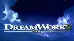DreamWorks Logo Shrek Trailer Sound Ideas, SPLAT, CARTOON - PAINT FIGHT GLOP 02.jpg