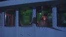 Jason Takes Manhattan Sound Ideas, THUNDER - BIG THUNDER CLAP AND RUMBLE, WEATHER 01