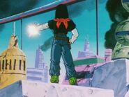 TFS HoT Anime Laser Sound 3