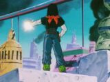 Anime Laser Sound 3