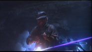 Terminator, The (1984) SKYWALKER EXPLOSION 17