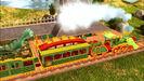 Dinosaur Train Hollywoodedge, Metal Creaks Machine FS015801 (High Pitched) (127)