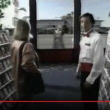 Hollywood Video Commercial The Birds (1997) Sound Ideas, BIRD, CROW, COMMON - CALLS, ANIMAL.jpg
