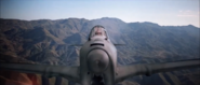 Indiana Jones and the Last Crusade (1989) SKYWALKER, AIRPLANE - DOGFIGHT, WWII AIRCRAFT, GUNFIRE