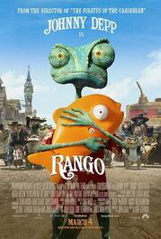 Rango2011Poster.jpg