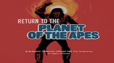 Return to the Planet of the Apes (1975).png