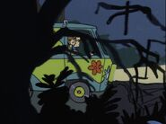 Scoobyknottdinner09
