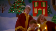Home Alone 2 - Lost in New York Hollywoodedge, Small Group Kids Chee PE142801
