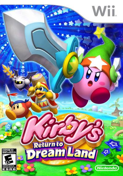 Kirby's Return to Dream Land Box Art.jpg