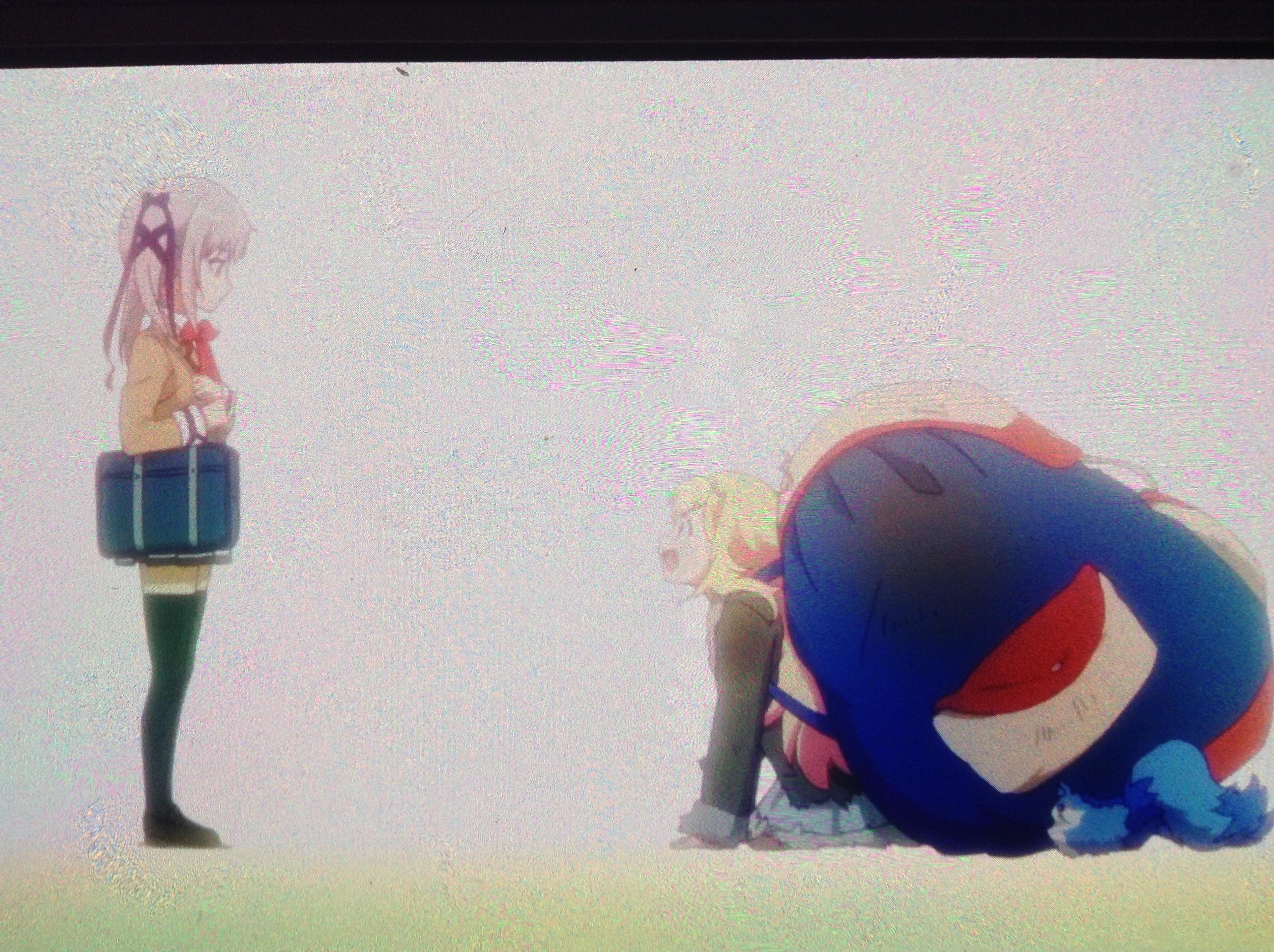 Anime Stomach Growl Sound 13/Image Gallery