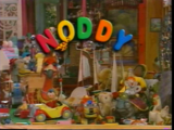 Noddy (TV Series)