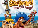 Scooby-Doo! Pirates Ahoy! (2006)