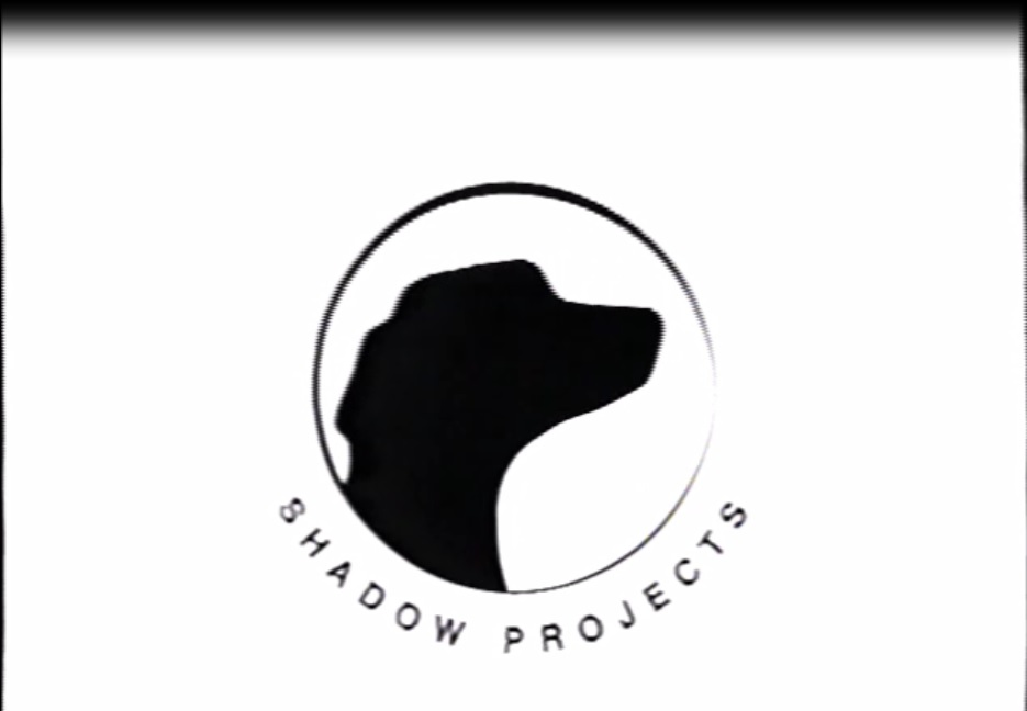 Shadow Projects (1997)