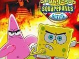 The SpongeBob SquarePants Movie (2004) (Video Game)