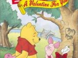 Winnie the Pooh: A Valentine for You (1999)