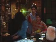 Wizards of Waverly Place (Promos) Sound Ideas, SWISH, CARTOON - FAST TWIRLING SWISH, LONG,