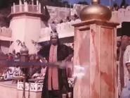 Ajooba (1991) Whoosh Sound 2