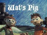 Wat's Pig (1996)
