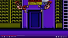 James and Mike Mondays Double Dragon 2 Against Each Other Sound Ideas, HIT, CARTOON - COCONUT HIT 01