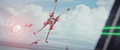 Rogue One SKYWALKER EXPLOSION 01