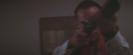 Speed 2 - Cruise Control (1997) WB SHOTGUN BLAST 01