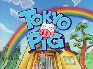 Tokyo Pig.png