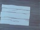Tom and Jerry Cartoons FAMOUS STUDIOS CARTOON FALL SOUND 1