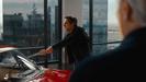 Tower Heist (2011) WB GLASS BREAK 01